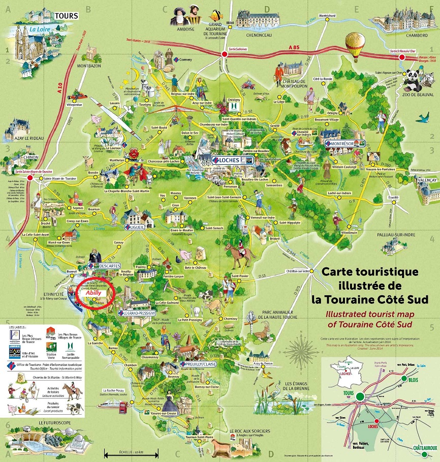 abilly/carte-touristique.jpg